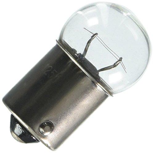1251 bulb 28v - 3