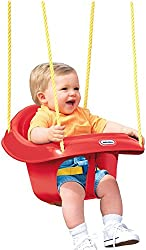 Top 10 Best Outdoor Baby Swing (2020 Reviews & Buying Guide) 8