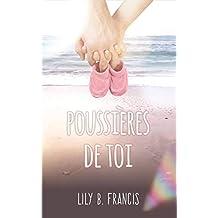 Poussières de toi (French Edition)