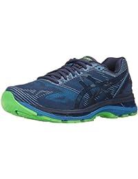 Men's Gel-Nimbus 19 Lite-Show Running Shoe
