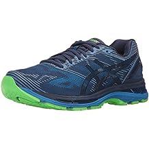 ASICS Men's Gel-Nimbus 19 Lite-Show Running Shoe