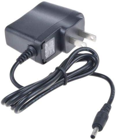 AC Adapter For OttLite CDO-007 290089 4050 290G59 ODO-007 LED Handheld Task Lamp