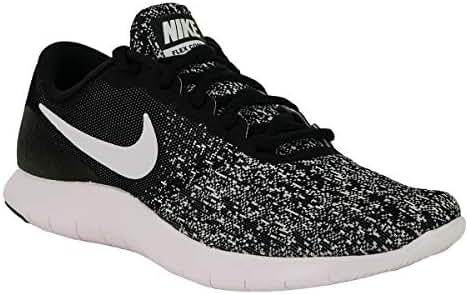 55b9ad9e4d7a 0 bình luận. Từ Mỹ. NIKE Women s Flex Contact Running Shoe