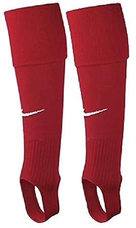Nike TS Stirrup III Game - Calcetines de 3/4: Amazon.es: Deportes y aire libre