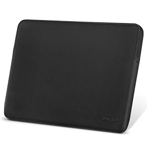SHIELDON Resistant Notebook Briefcase Compatible