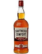 Southern Comfort Original, 1 L