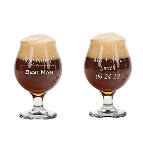 Best Man Gift Personalized Best Man Present Wedding Party Gift Best Man Beer Best man Groom Gift Bestman Groomsmen Gift Grooms Man by Need a Gift LLC