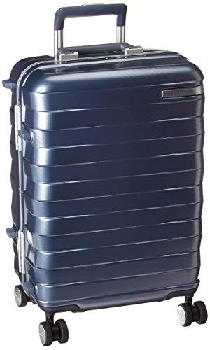 Samsonite Carry-On, Ice Blue