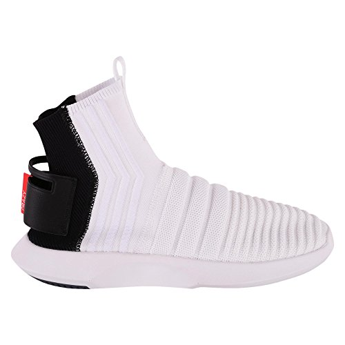 cheap price from china hot sale for sale adidas Sneakers Crazy 1 ADV Sock CQ0985 Bianco iopq0B0Y