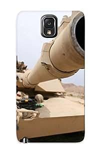 Avzwlu-6671-oxivgsr Gregorymalone Hard Hard For SamSung Galaxy S4 Mini Case Cover - Tank