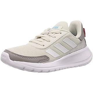 adidas Men's Jogging Trail Running Shoe Best Men's Trail Running Shoes