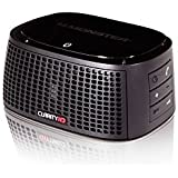 Monster ClarityHD Precision Micro Bluetooth Speaker