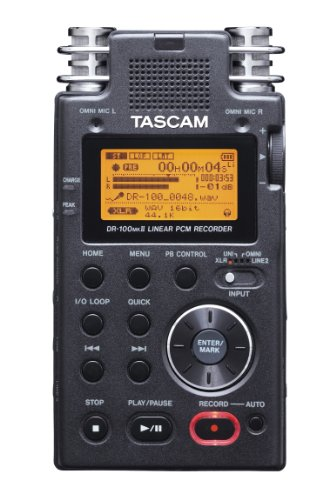 tascam-dr-100mkii-2-channel-portable-digital-recorder