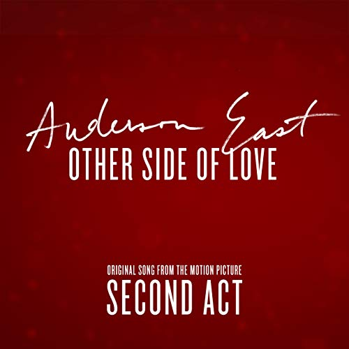Other Side of Love (From the M...