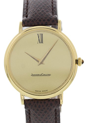 jaeger-lecoultre-mechanical-hand-wind-mens-watch-9212-21-certified-pre-owned