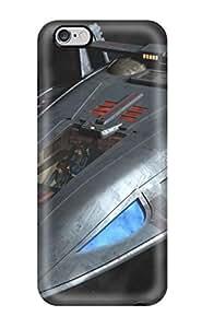 Iphone 6 Plus Case Bumper Tpu Skin Cover For Star Trek Accessories