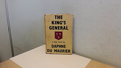 the-kings-general