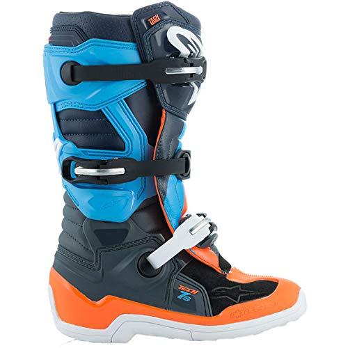 Buy tech 8 boots