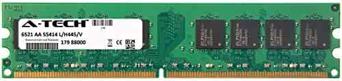 TOSHIBA SATELLITE 1410-902 SD MEMORY CARD DRIVERS FOR MAC DOWNLOAD