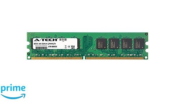 2GB DIMM IBM-Lenovo ThinkCentre A58 7515-xxx 7522-xxx 7523-xxx Ram Memory