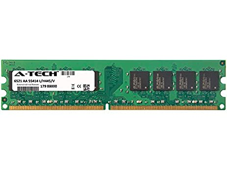 2GB STICK For EMachines ET Desktop Series ET1161 ET1161-01 ET1161-03 on emachines el1850, emachines desktop computers, emachines w3050, emachines et1831, emachines el1333g, emachines el1300g, emachines t3508 specs, emachines monitor, emachines t5048 drivers,