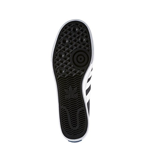 Adidas adi-ease–Unisex Sportschuhe, Schwarz–