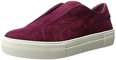 JSlides Women's Alara Sneaker,