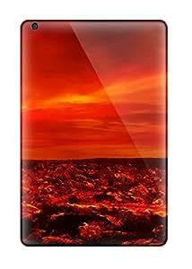 Special ZippyDoritEduard Skin Case Cover For Ipad Mini/mini 2, Popular Space Art Phone Case