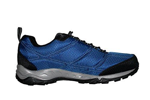Scarpe Da Ginnastica Da Uomo Atletiche Sneaker Columbia Firecamp Ii