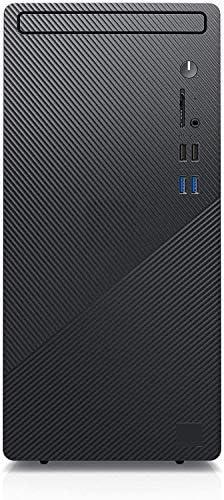 Latest_Dell_Inspiron 3880 Desktop, 10th Gen Intel...