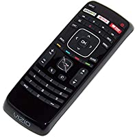 OEM Vizio Remote Control Originally Supplied With E24C1, E24-C1, E500IB1E, E500I-B1E, E28HC1, E28H-C1