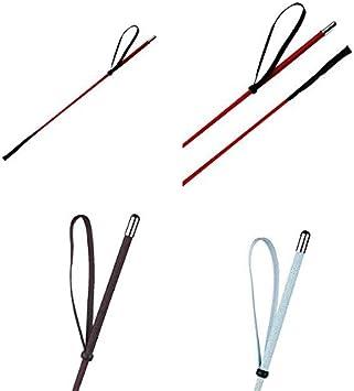 Fiberglas Whip And Go 950110 Geflochtene Nylonpeitsche Unisex 950110
