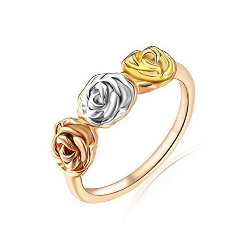 psrings-elegant-rose-flower-rings-rose-gold-plated-engaget-silver-gold-rose-gold-cove-jewelry-lots