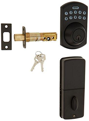 illuminated door knob - 9