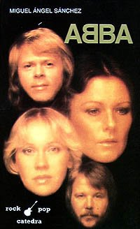 Download Abba (Rock Pop) (Spanish Edition) PDF