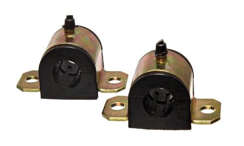 Energy Suspension 55139G Suspension Stabilizer Bar Bushing Kit: