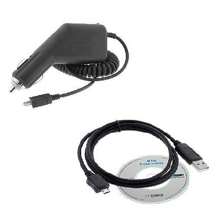 LG INCITE CT810 USB DRIVERS WINDOWS 7 (2019)
