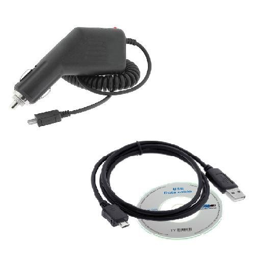 LG AX300 USB DRIVER FOR WINDOWS 7