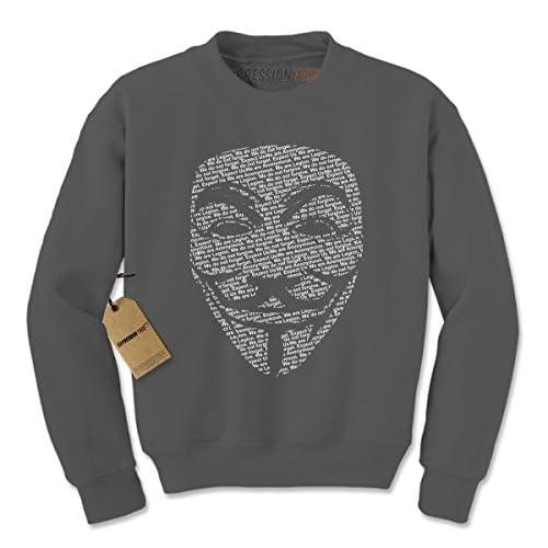 "/""NOTHING BUT CORVETTE/"" C6 Logo Pullover Crewneck Sweatshirt"