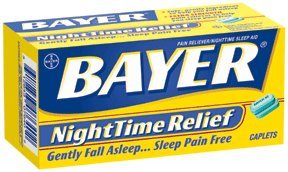 Bayer-Aspirin-Pain-Reliever-Fever-Reducer-PM-Nighttime-Sleep-Aid-40-Count-Coated-Caplets-Pack-of-4