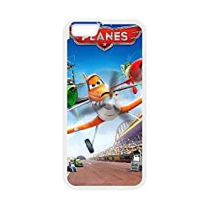 iphone6 4.7 inch cell phone cases White Planes Fire Rescue fashion phone cases JY3503829
