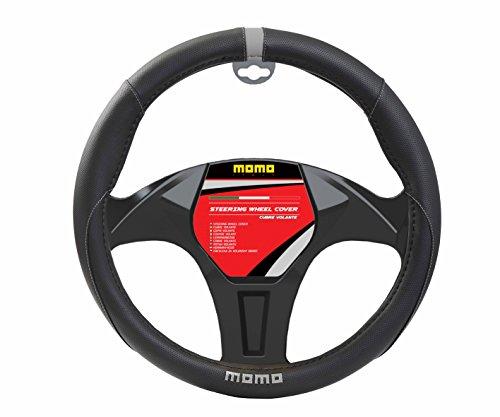 wheel cover momo - 1