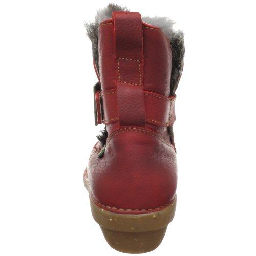 El Naturalista Womens N950 Ankle Boot Tibet hM3DDX2A