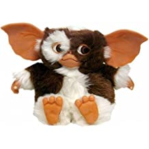 NECA GREMLINS GREMLIN DOLL TOY MOGWAI SMILING FACE GIZMO PLUSH 6 new in bag by Unknown