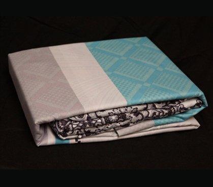 Maldives Sheet - DormCo Twin XL Sheet Set Maldives - Designer Series Twin Extra Long