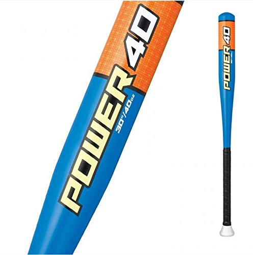 Swing XP Power Series Weighted Training Bat, Baseball Practice Bat Swing Trainer, Youth Model 30