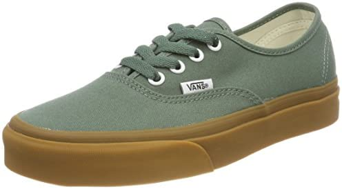 Vans Off The Wall Authentic Sneakers