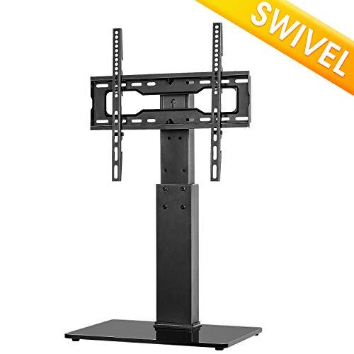 5Rcom Universal Swivel Tabletop