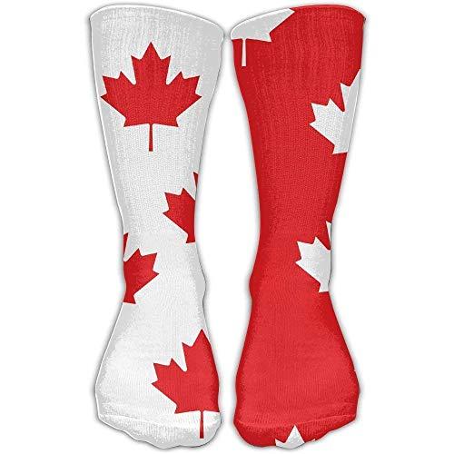 Girdsunp Pizza Galaxy Compression Socks for Men & Women - Best for Running, Nurses, Shin Splints, Flight Travel, Skiing & Maternity Pregnancy - Boost Athletic Stamina & Recovery,Funny -