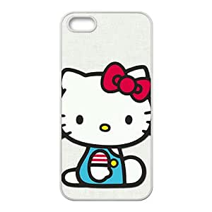 COBO Hello kitty Phone Case for iPhone 5S Case
